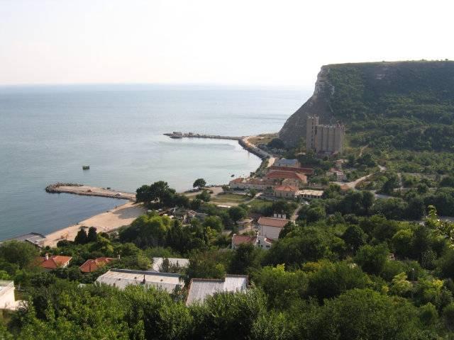 Дома в Болгарии - Купить дом в Болгарии