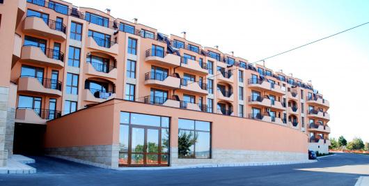 Италия недвижимость на море недорого форум - VK