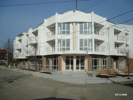 Купили квартиру в Сарафово — Отзывы о застройщиках в