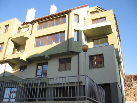 Квартиры в Болгарии у моря, помогаем продать и купить