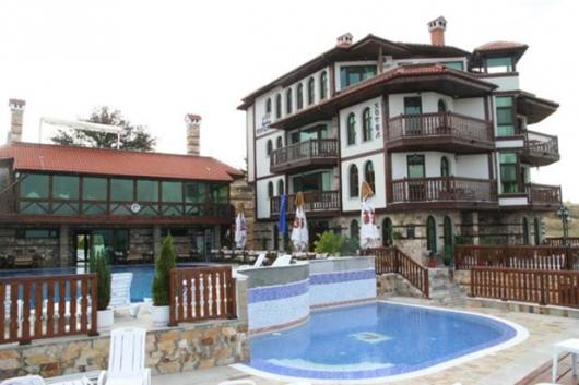 Продвижение сайта по недвижимости в болгарии прогон сайта хрумером бесплатно