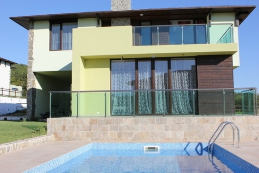 Недвижимость в Болгарии - seainvestru
