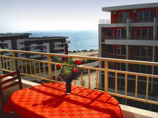 Купить квартиру в Болгарии Недвижимость в Болгарии