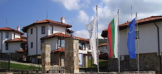 Купить апартаменты в кальпе испания