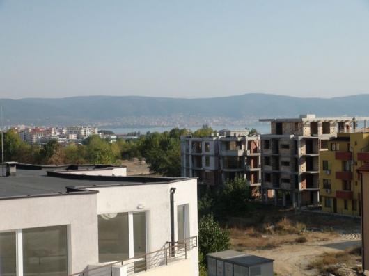 Недвижимость в Банско Болгарии - купить дом, квартиру