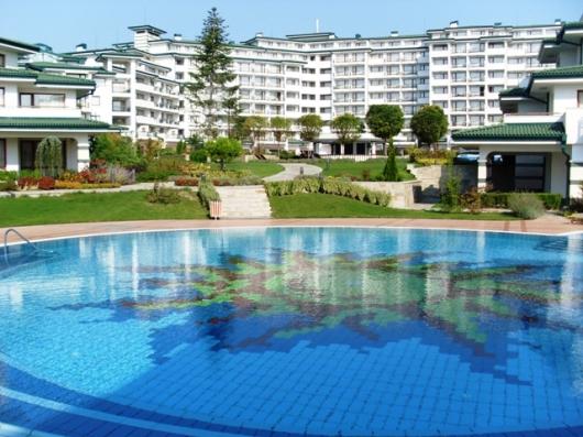 Приобрести недорогую недвижимость за границей для сдачи в